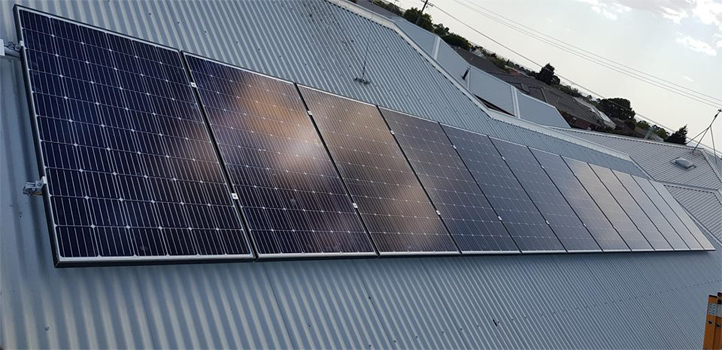 Some interesting facts about solar energy