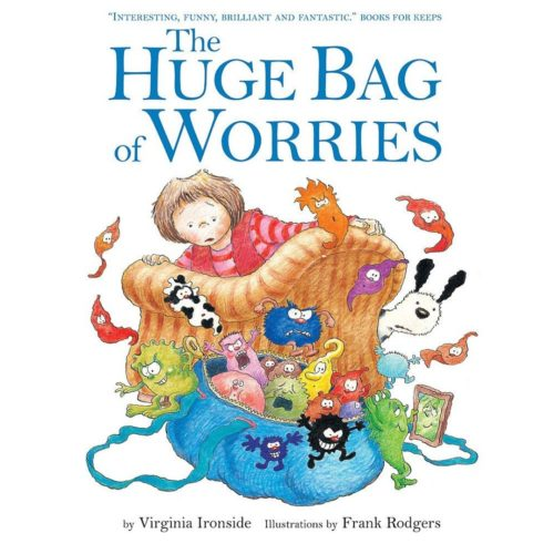 Bag of worries
