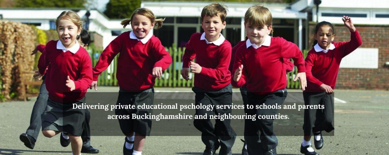 Psychology4Learning Ltd