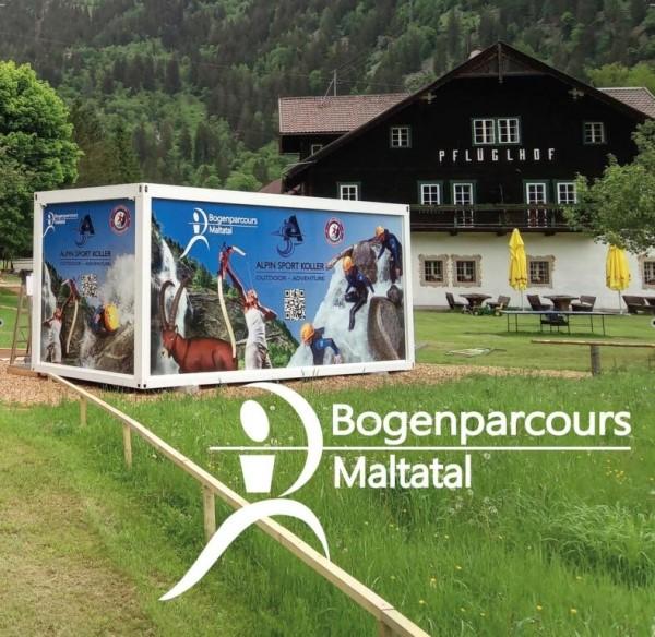 3d-bogenparcours-maltatal-639-1_L