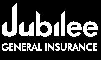 Jubilee General Insurance Logo.