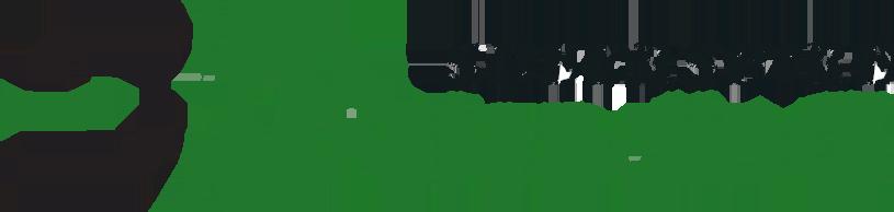 Sheerspire Deleading Logo