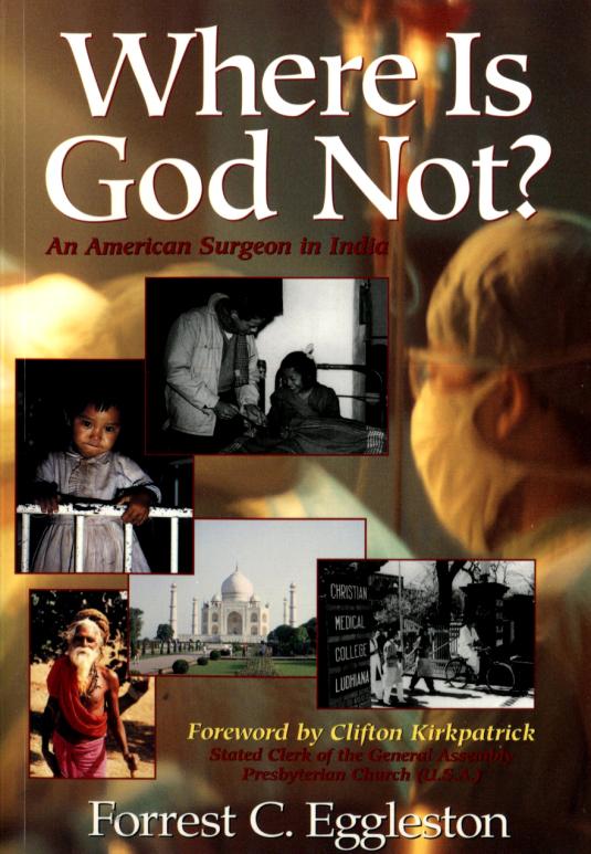 Listen to Where Is God Not? friendsofludhiana