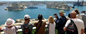 MHRA : Tourism will remain a Winner
