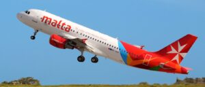 MHRA – this is the moment of truth for AirMalta