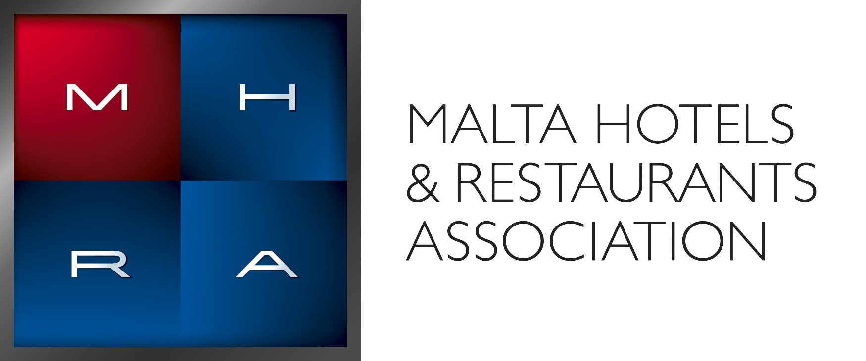 Malta Hotels and Restaurants Association