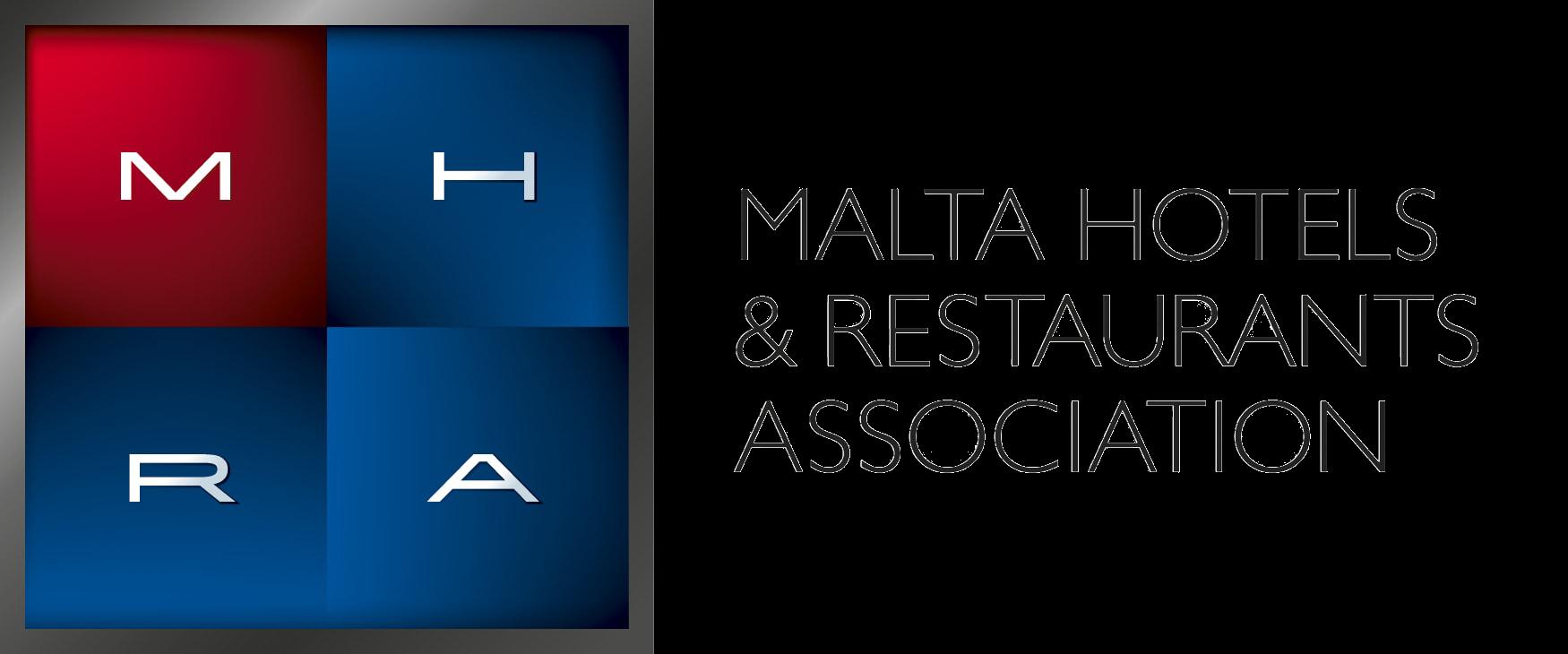 Malta Hotels and Restaurants Association