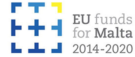 This image has an empty alt attribute; its file name is eu-funds-for-malta.png