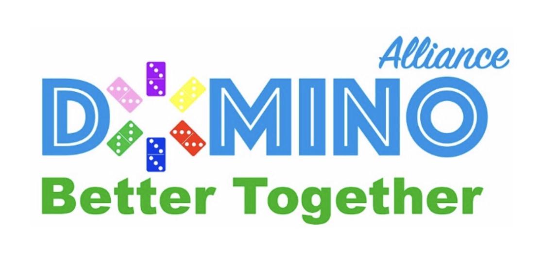Domino Alliance
