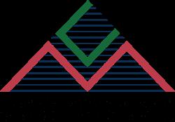 CyberMAK Information Systems W.L.L.