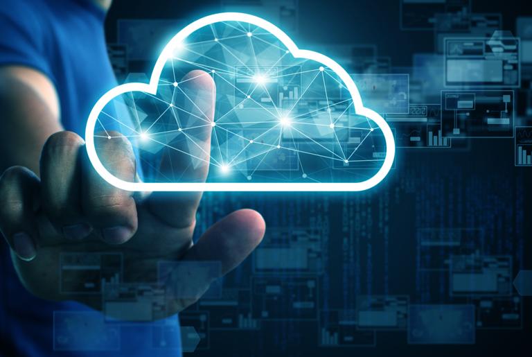 Intergraph Smart® Cloud