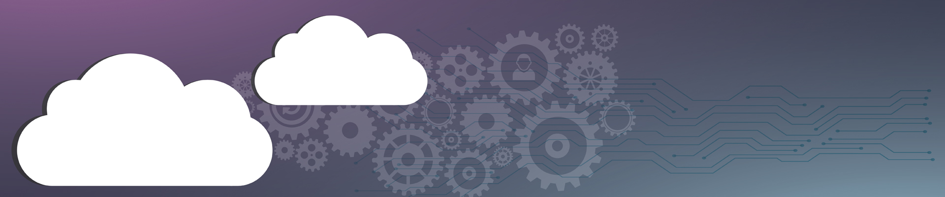 Multi-Cloud Management-banner