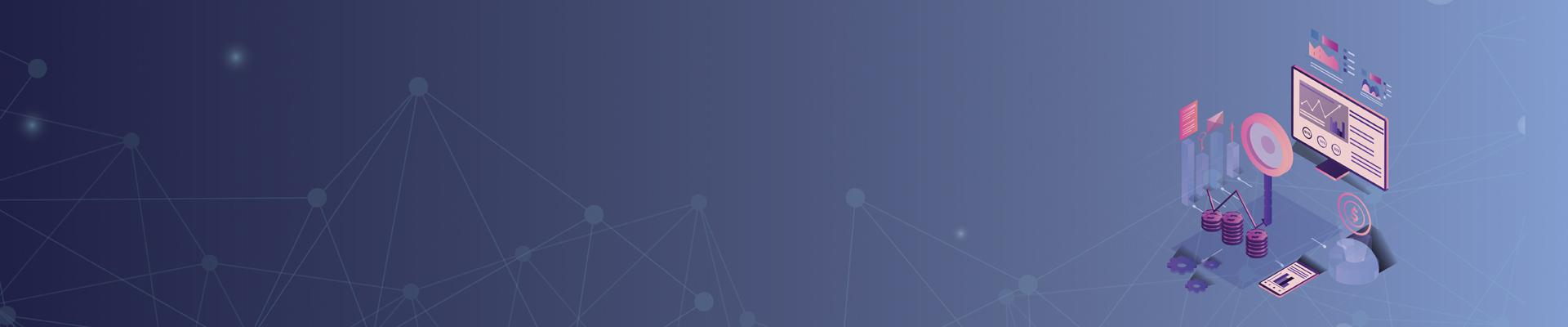 Software Asset Management-banner