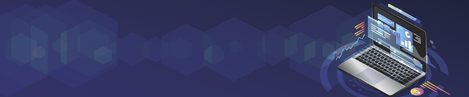Snow Software-banner