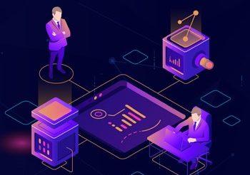 BMC Helix Digital Workplace