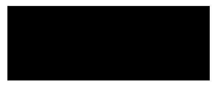 logo-def-ME_black-01