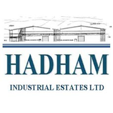 Hadham Industrial Estates Ltd
