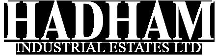 Hadham Industrial Estates Ltd