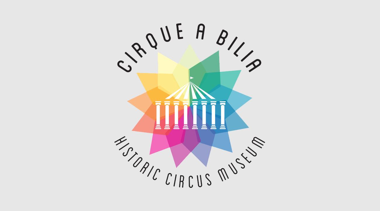 Cirque-a-Bilia