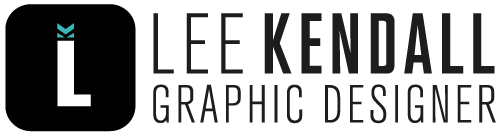 Lee Kendall