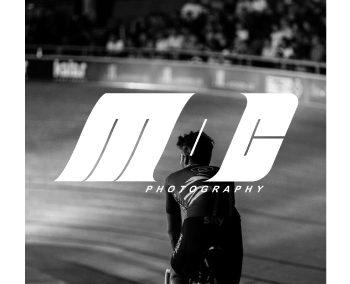 MOC PHOTOGRAPHY