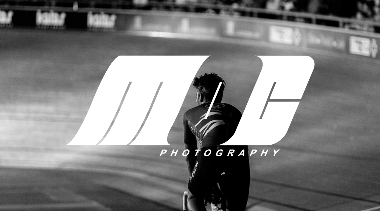 MOC-Photography