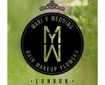 MARI Y WEDDING