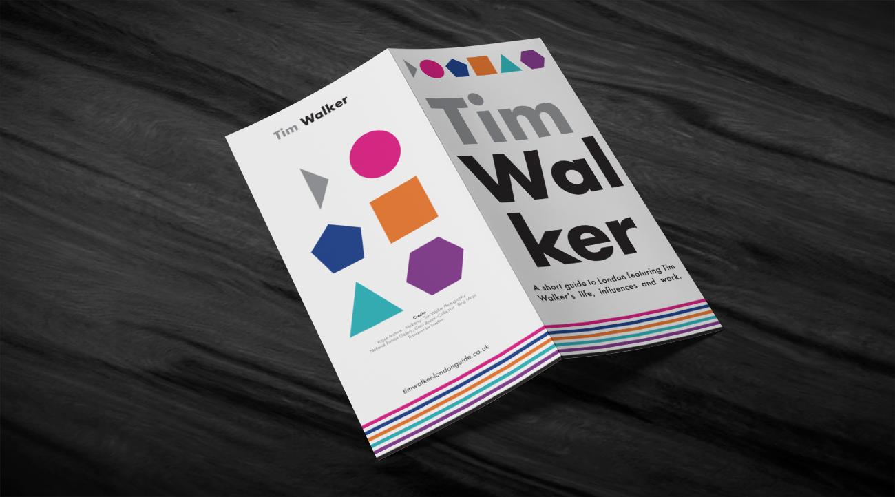 Tim-Walker