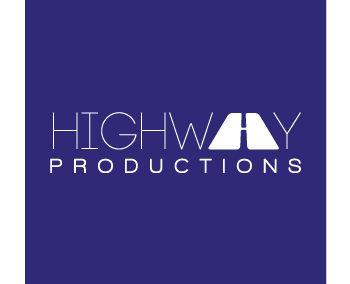 HIGHWAY PRODUCTIONS