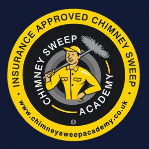 Chimney Academy Logo