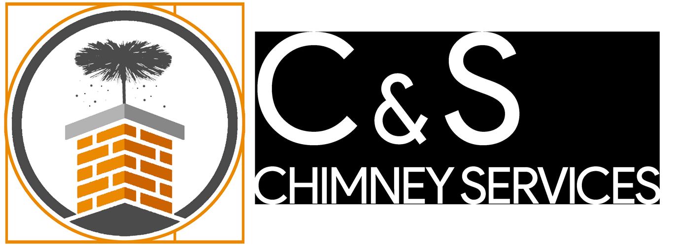C & S Chimney Services