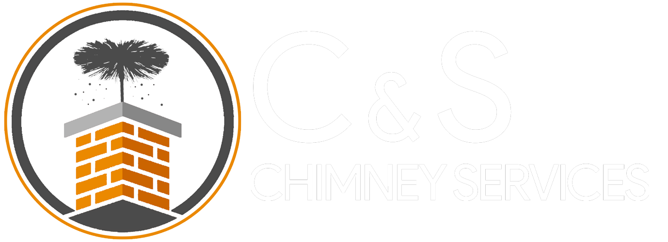 C & S Chimney Services