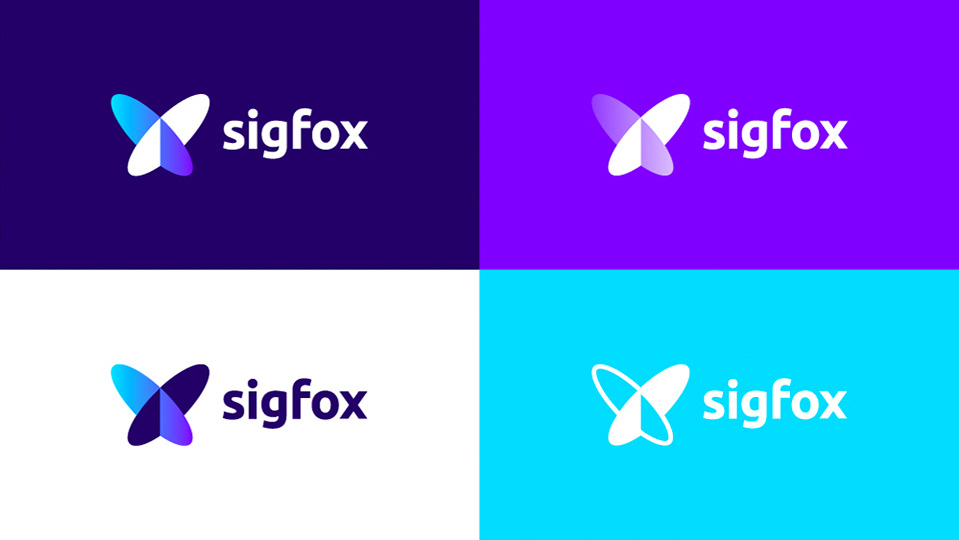 sigfox_logo_color_variations