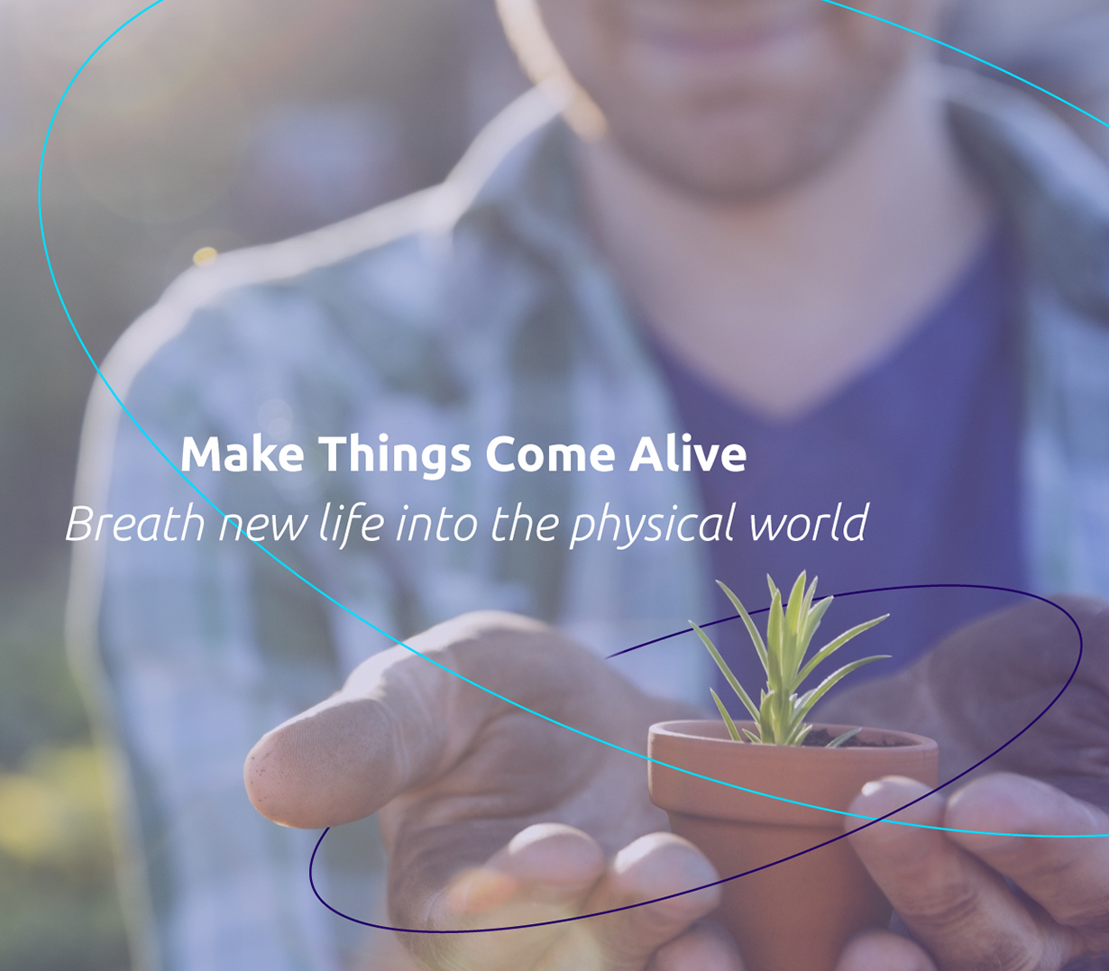 Make-Things-Come-Alive-1