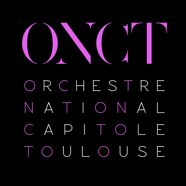 Orchestre National