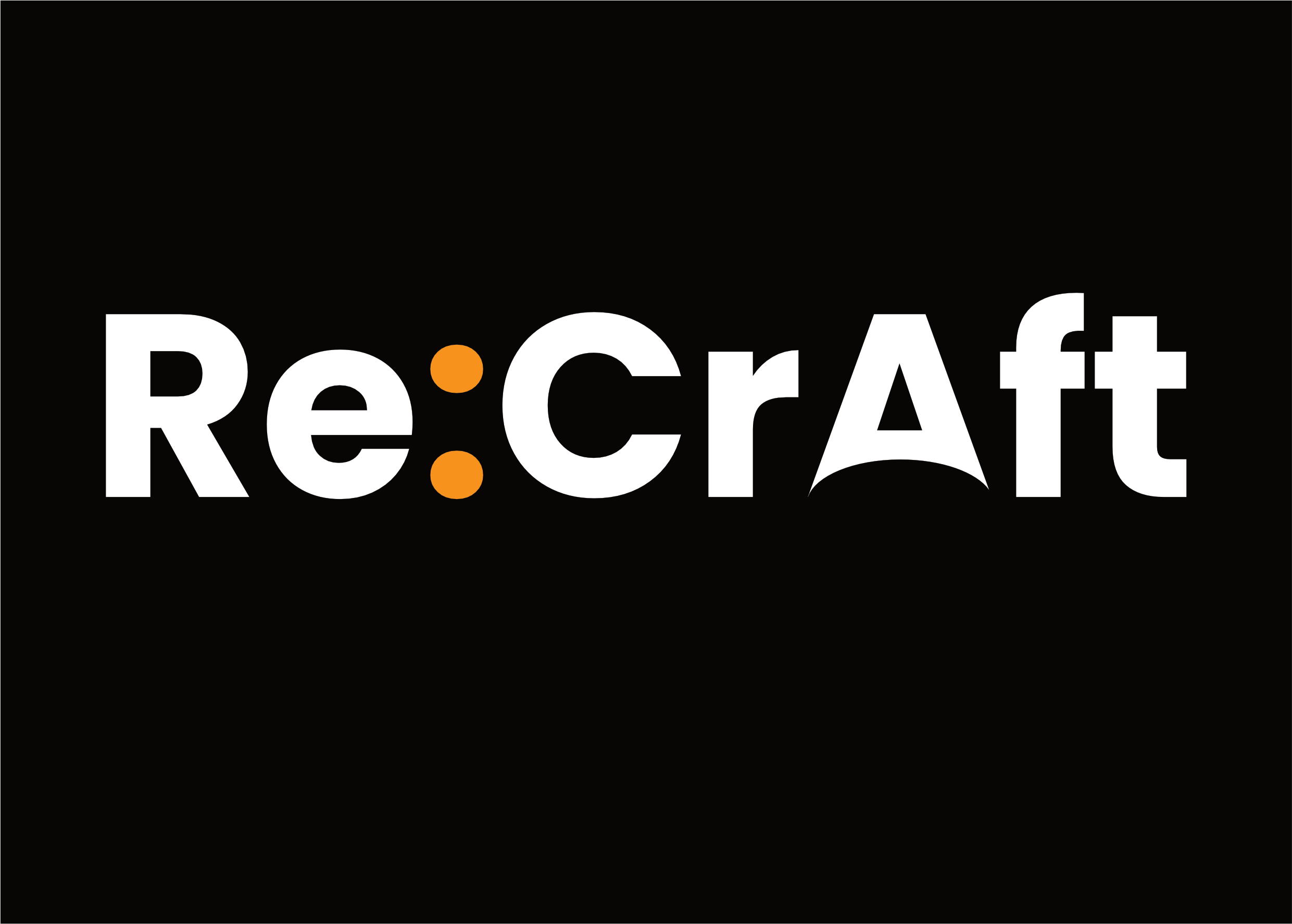 Re:Craft