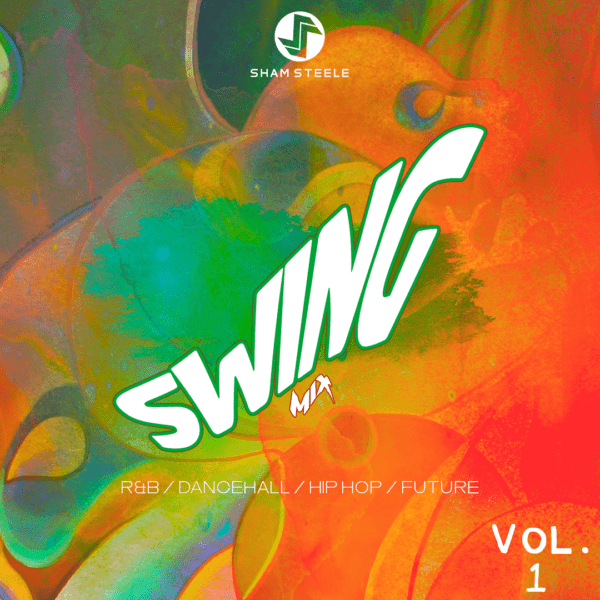 new mix swing