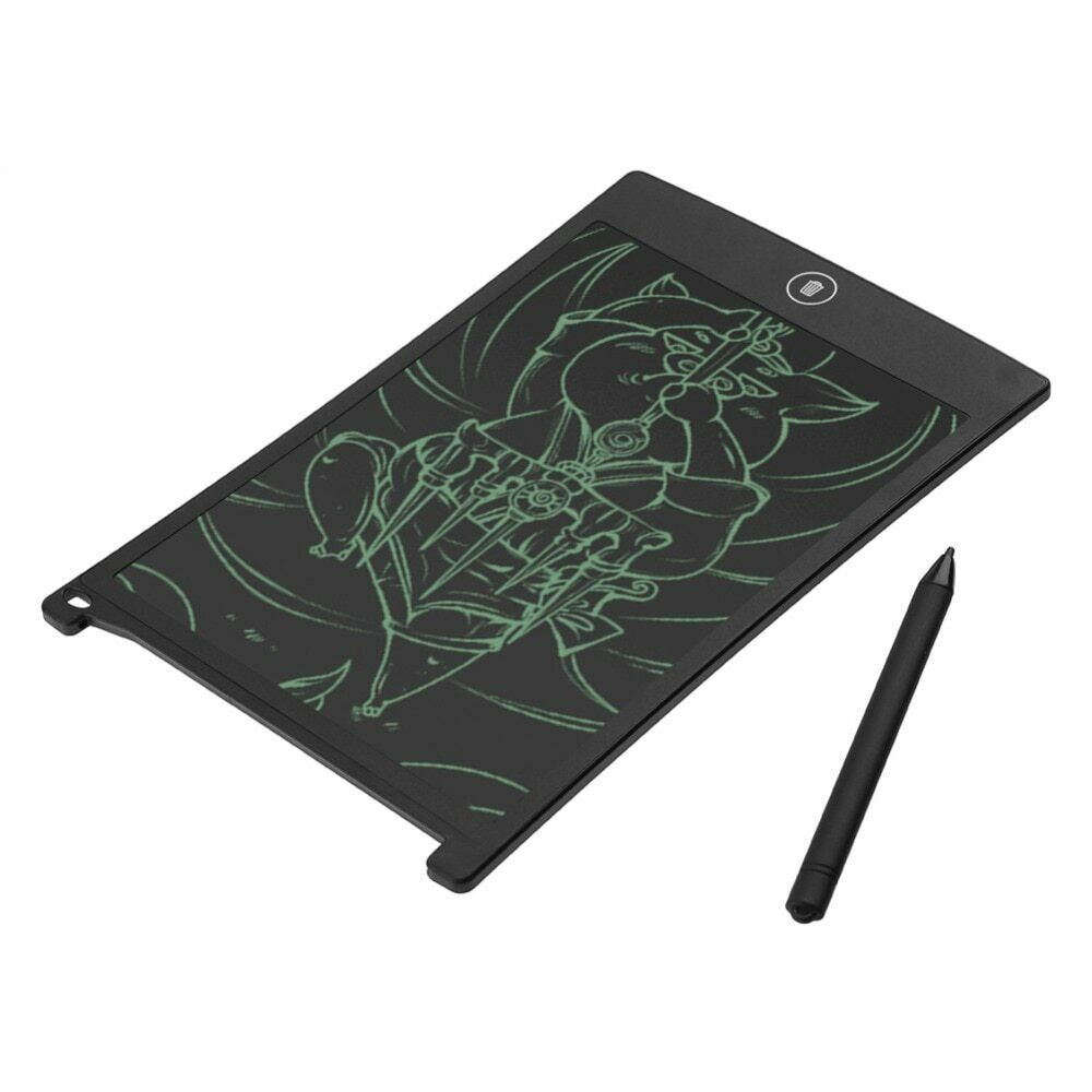 LCD Writing Pad
