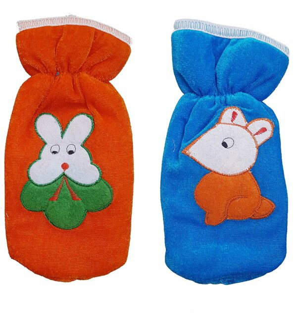 Insulated Baby Feeding Bottle Cover