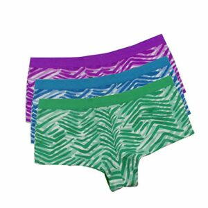 Boy Shorts for womwn