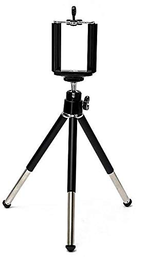 mini mobile tripod