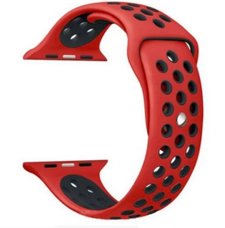 apple watch replacement band strap