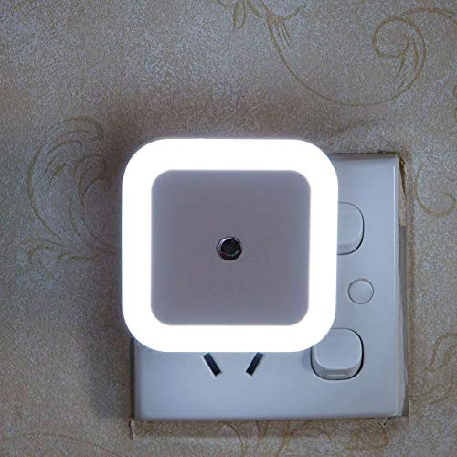 Night Lamp Indicator