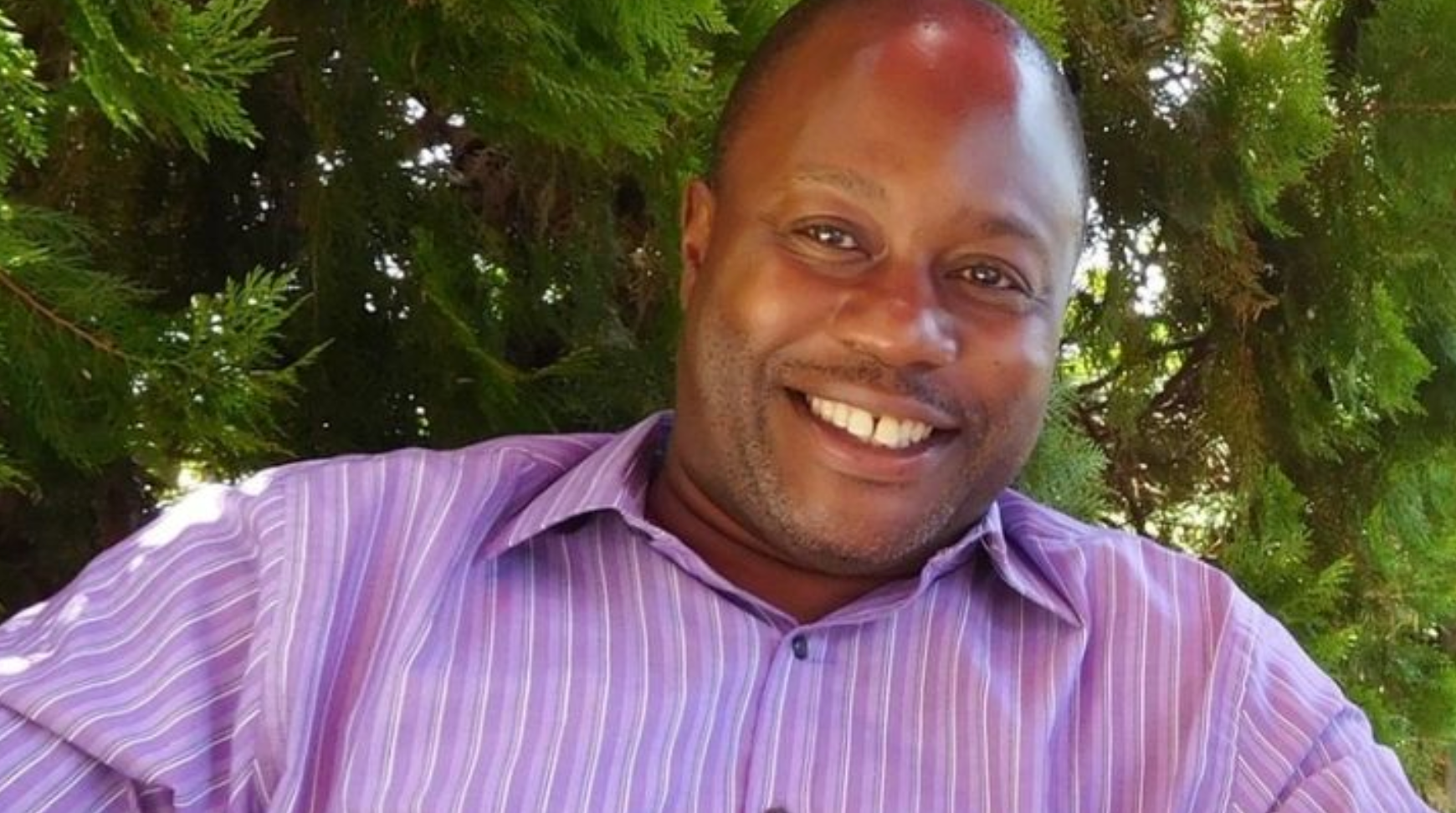 Covid victim George Ziwa needs your support for African funeral