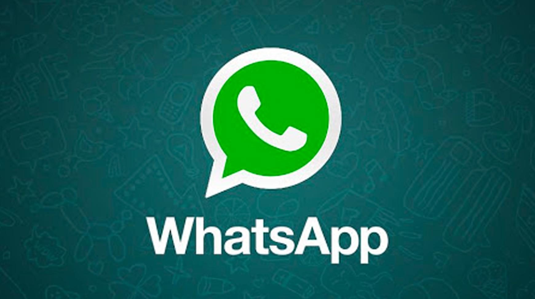 3 cops share racist material on WhatsApp of Kayode Ewumi meme
