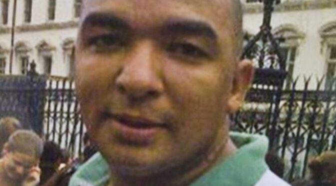 Leon Briggs police walk free after inquest