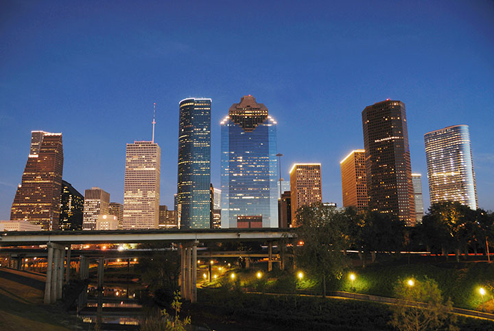 city-of-houston-janitorial-services