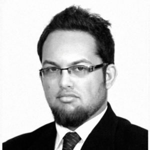 Iftikhar Firdous