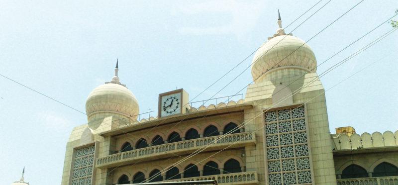 ismaili-jamaat-khana-2