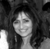 Shehla Zakaullah